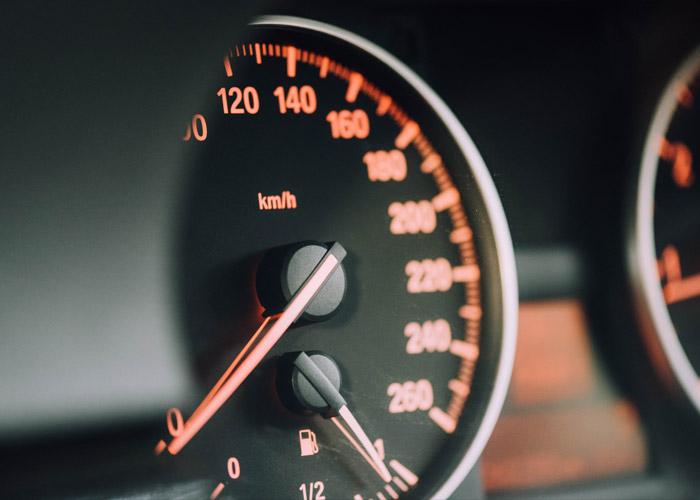 Metody weryfikacji sprowadzanego samochodu
