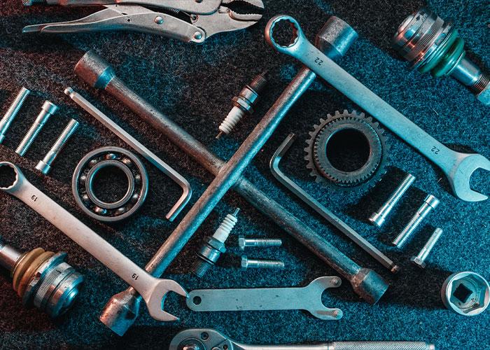 prestigecar-mechanika-samochodowa-1